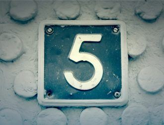 5 factors to consider when choosing a data centre provider