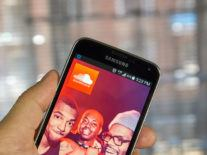 SoundCloud raises $70m in debt funding