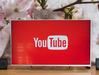 YouTube is entering the TV business and has Netflix in its sights