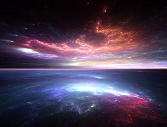 What we know about NASA's major alien oceans announcement