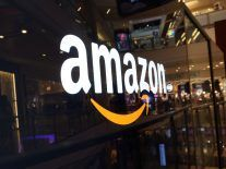 €1bn Amazon Dublin data centre in question after complaints