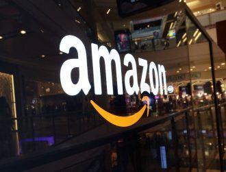 €1bn Amazon Dublin data centre in question after complaints