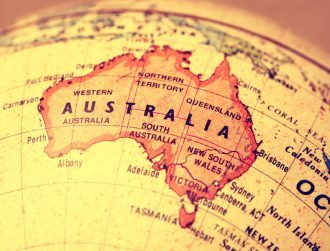 Australia gaining fourth mobile operator as TPG swoops in