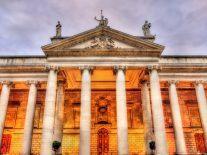 Bank of Ireland is unlocking the open banking revolution