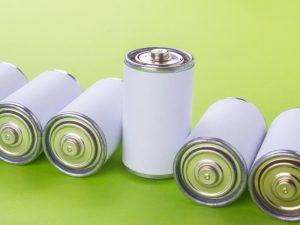 These batteries could be obsolete pretty soon. Image: ADragan/Shutterstock