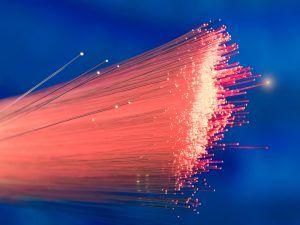 HQTralee Broadband