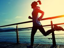 Survival of the fittest: How to be your best self in your job