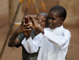 Twitter Lite is the new 1MB web service for the developing world