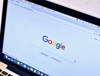 Google could be about to make advertisers even more unhappy