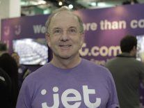 Jet is looking for talented people to join the team