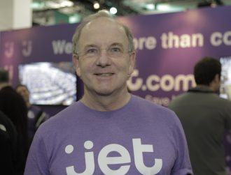 Jet.com is looking for great talent for its Dublin office