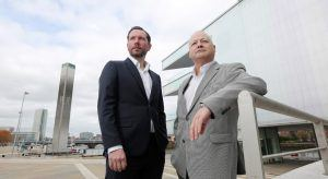 Drug analytics player Diaceutics announces 30 new jobs