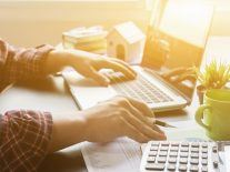 A flexible workforce is essential in the fintech industry