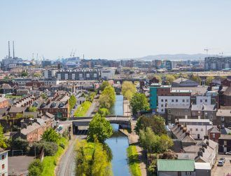 Why Dublin is the digital hub of Europe