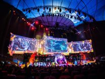 E-sports champions will now get medals at 2022 Asian Games