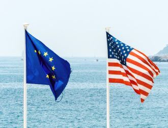 EU spooked by US moves to overhaul ISP privacy