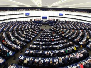 New EU rules should boost liquidity for start-ups and free up €7bn