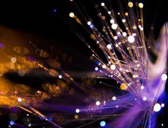 Verizon puts $1bn into fibre cabling as demand surges in US
