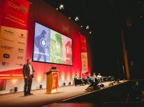 Four start-up finalists picked for One2Watch showpiece