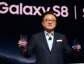 Samsung forecasts monster $8.7bn operating profit for Q1