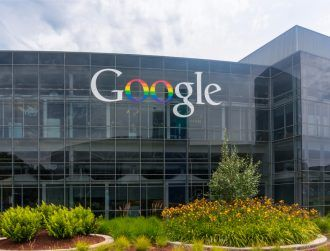 Alphabet exceeds expectations as the 'dominant force in digital advertising'