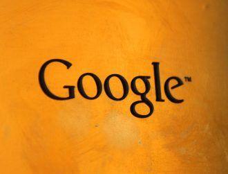 Google brought to Irish court over copyright infringement claims