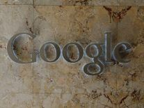 Google reveals new job application service called Google Hire