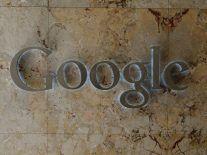 Google reveals new job application service called Google Hire
