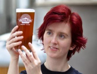 From tech IPOs to tech IPAs: Interview with Metalman's Gráinne Walsh