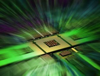 Intel's cancelling of IDF signals end of PC era, beginning of machines era