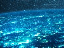Global IoT round-up: Botnets, security patches and more