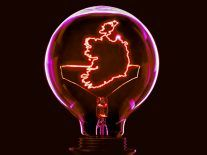 Dingle and Gorey open Ireland's latest innovation labs