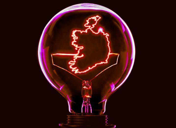 Ireland Innovation. Image: Per Bengtsson/Shutterstock