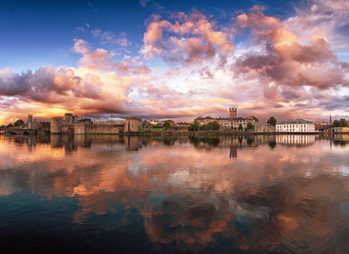 Limerick horizon