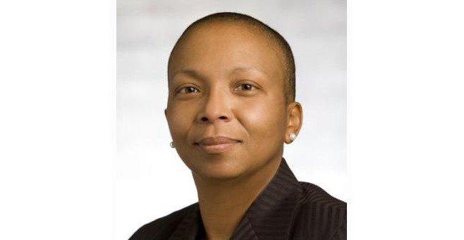 Linda Clement-Holmes, CIO, P&G