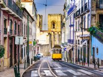 Web Summit opens office in Lisbon, securing new roots in Portugal