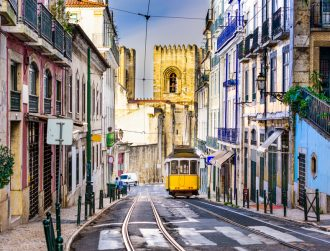 Web Summit opens office in Lisbon securing new roots in Portugal