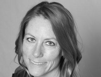 The five-minute CIO: Micheline Casey, former CDO, US Federal Reserve