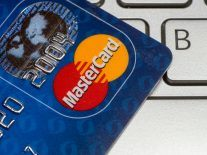 Mastercard ditching PIN, soon we can use fingerprints to pay