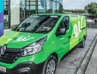 Eir hit with €3m ComReg fine for missing repair obligations in 2015