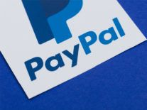60 Irish PayPal staff to be offered new roles or redundancy in shake-up