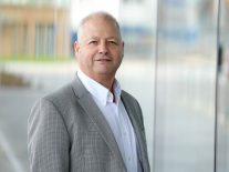 Dundalk medtech company signs 'multi-million euro' US deal