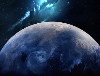 Humans are the litterbugs of solar system as space debris soars