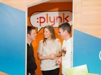 Start-up of the week: Plynk