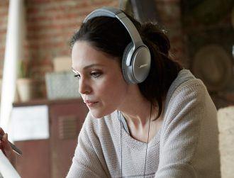 Global IoT round-up: Even our Bose headphones are listening to us
