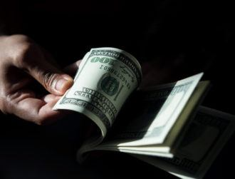 Ransomware attacks surge and victims keep on paying up
