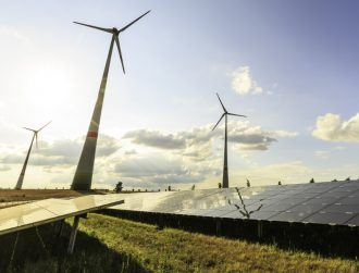 Northern Ireland college secures €5.8m for renewables project