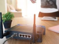 Vulnerabilities discovered across numerous Linksys routers