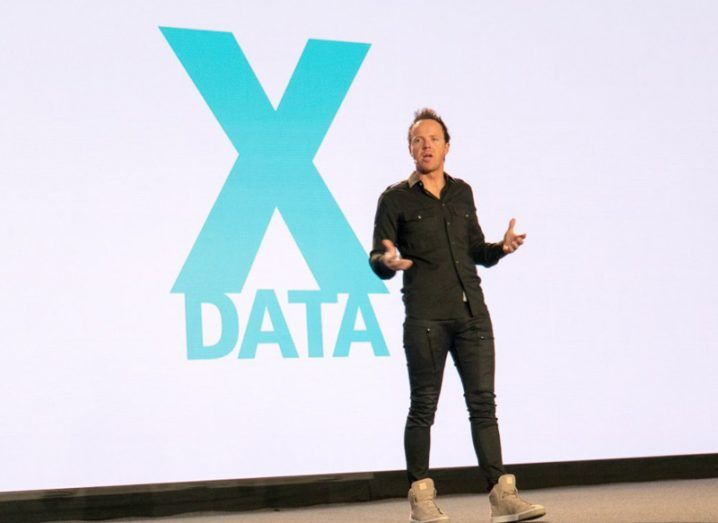 Quite the experience as Qualtrics raises $180m in major funding round