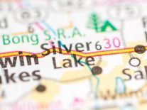 Silver Lake raises $15bn fund, while Credihealth, Innefu and Reltio boom